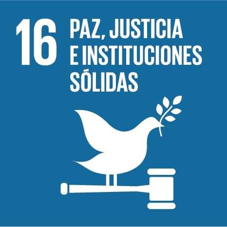 ods paz justicia